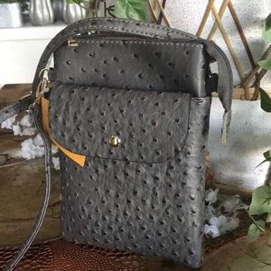 Crossbody Bag New with tags❤️❤️